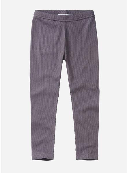 Mingo legging - lavender