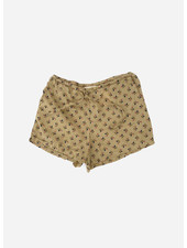 Long Live The Queen shorts - sage