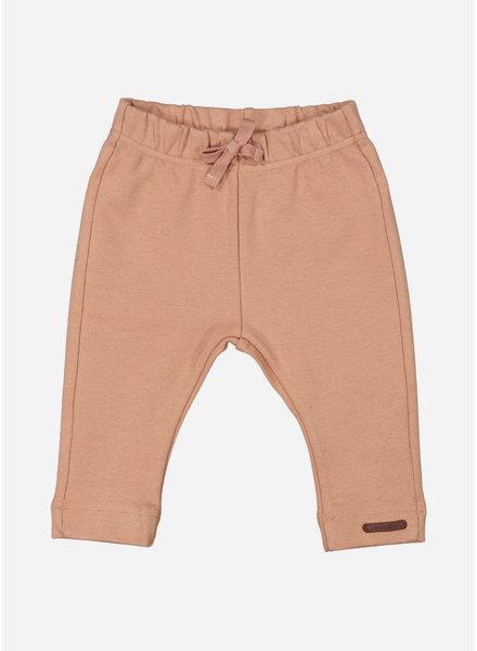 MarMar Copenhagen pitti pants - rose brown
