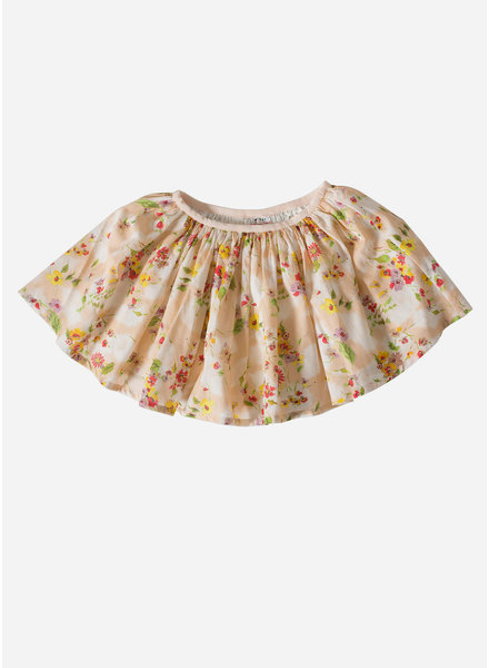Morley mona sunlight hazel skirt