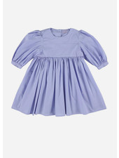 Morley noa pisang lavender dress