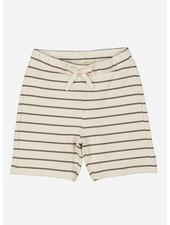 MarMar Copenhagen paulo shorts - donkey stripe