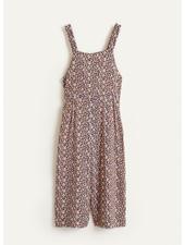 Bellerose pixie jumpsuits - combo a