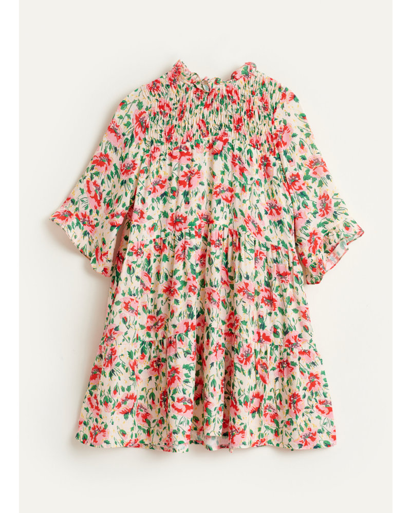 Bellerose pollie dresses - combo a