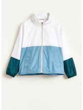Bellerose helen jackets - snow