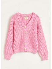 Bellerose abypa knitwear - oeillet