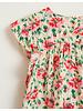 Bellerose palm blouses - combo a