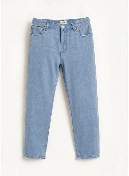 Bellerose pey jeans - bleached