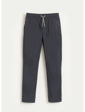 Bellerose pharell pants - anthracite