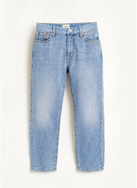 Bellerose pey jeans - grand daddy's own wash