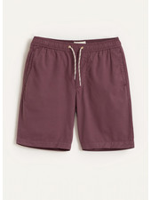 Bellerose pawl shorts - nimphea