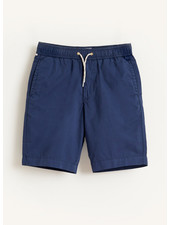 Bellerose pawl shorts - bleu nights
