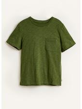 Bellerose aldo tshirts - army