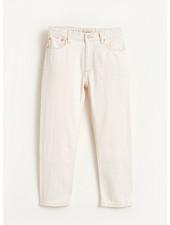 Bellerose pey pants - natural