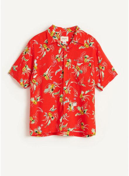 Bellerose arno shirts - combo a