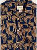 Bellerose arno shirts - combo b