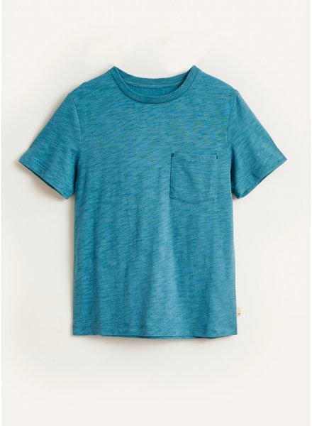 Bellerose aldo tshirts - blue eyes