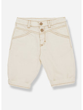 1+ In The Family albert baggy pants - natural