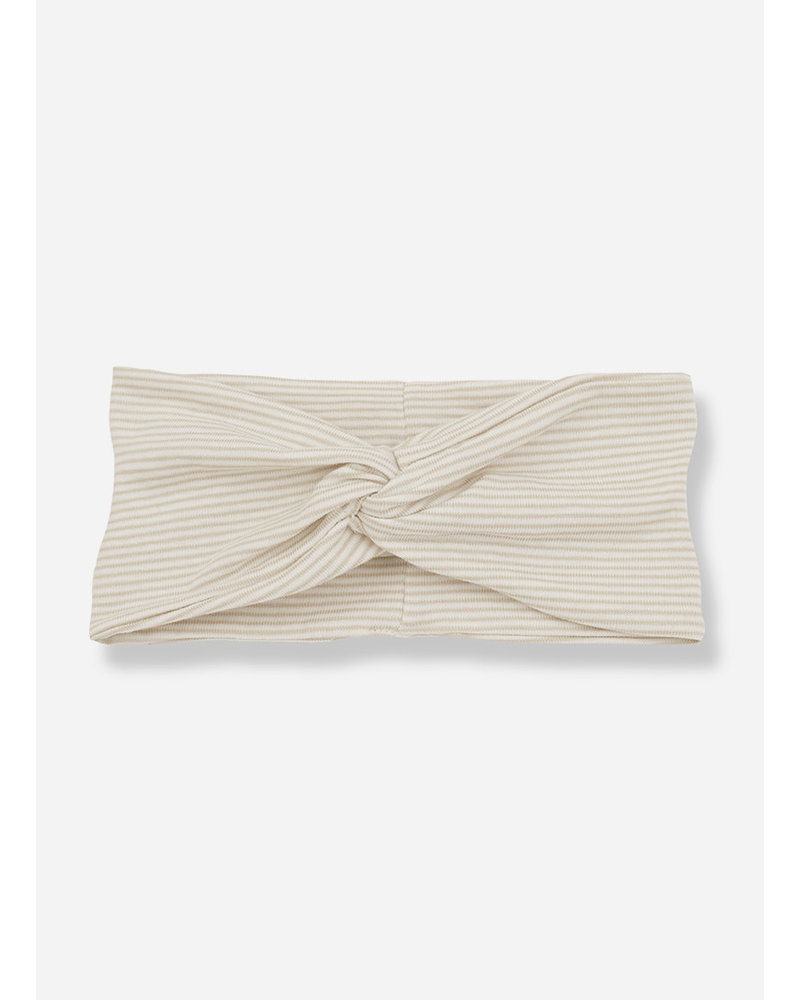 1+ In The Family gloria bandeau - beige