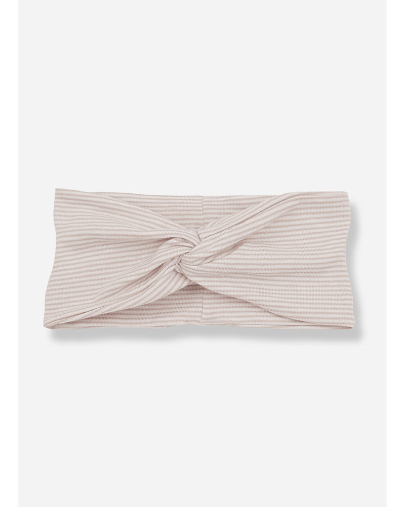 1+ In The Family gloria bandeau - nude