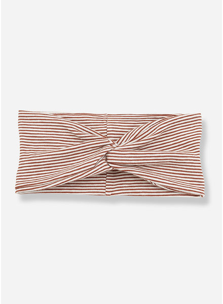 1+ In The Family gloria bandeau - roibos