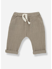 1+ In The Family hector long pants - khaki