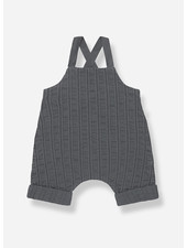 1+ In The Family lucas short overall - anthracite