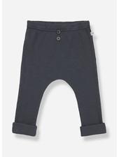 1+ In The Family marti leggings - anthracite