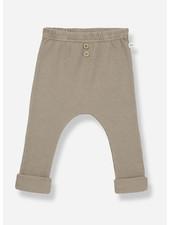 1+ In The Family marti leggings - khaki