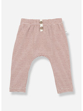 1+ In The Family pia leggings - roibos
