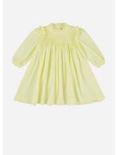 Morley namibia alec lemonade girls dress