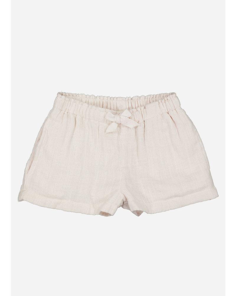 MarMar Copenhagen pala shorts - delicate rose