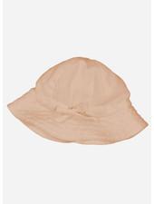 MarMar Copenhagen alba hat - rose sand