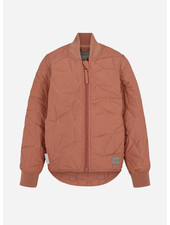 MarMar Copenhagen orry thermo jacket - rose blush