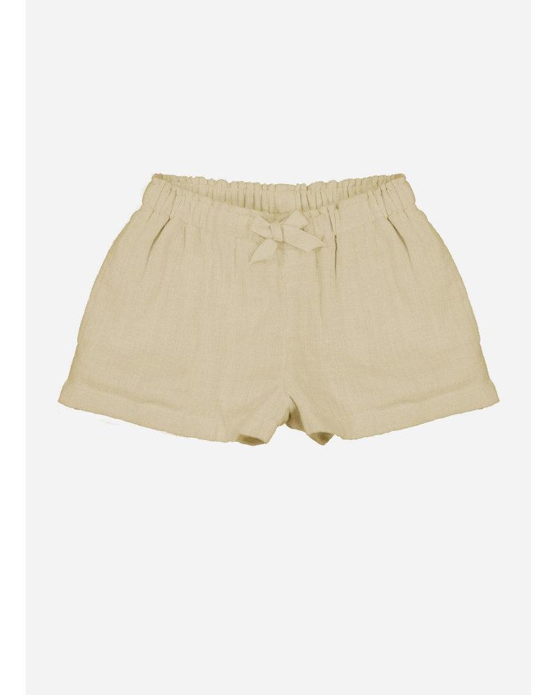 MarMar Copenhagen pala shorts - grain