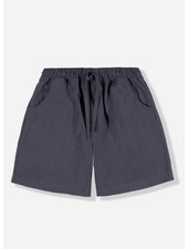 Kids on the moon blue mist shorts
