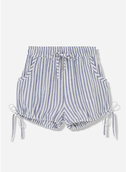 Kids on the moon saint tropez bloomers shorts