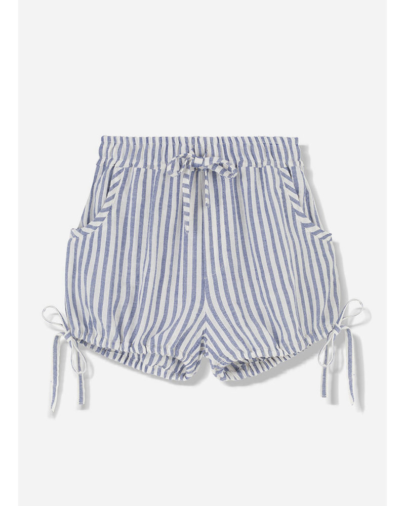 Kids on the moon saint tropez bloomers shorts