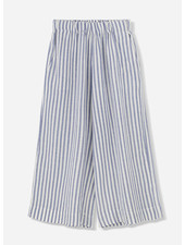Kids on the moon saint tropez culottes
