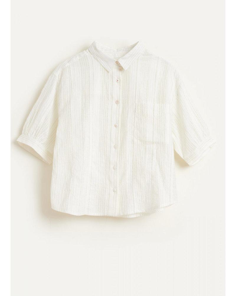 Bellerose ave shirts - display a