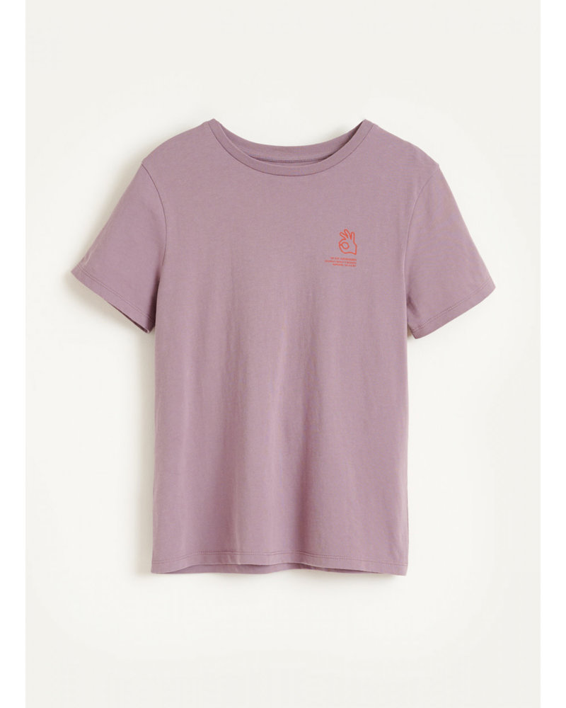 Bellerose kenny shirts - nymphea