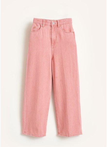 Bellerose popy pants - bleached