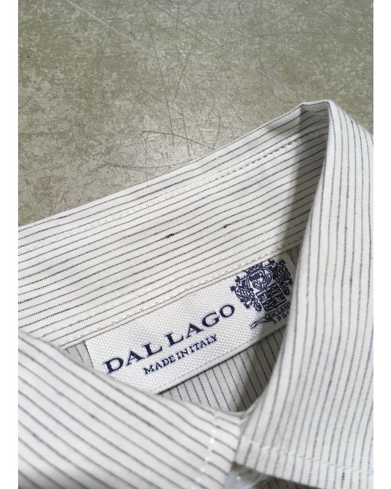 Dal Lago curt shirt colour 9