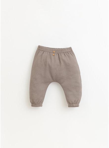 Play Up fleece trousers - heidi - 1AI10906 - P9049