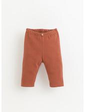 Play Up jersey leggings - farm - 2AI11650 - P4117