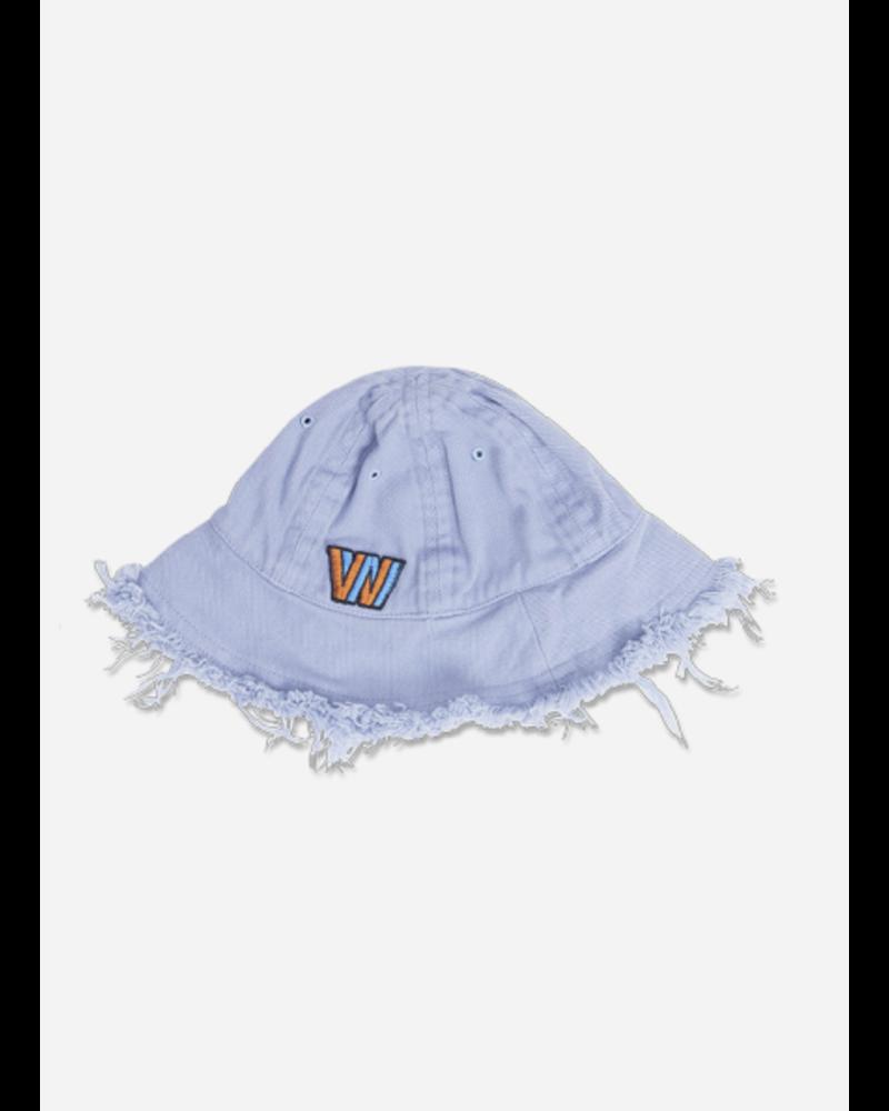 Wander & Wonder bucket hat - lake