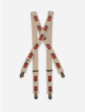Bobo Choses vote for pepper suspenders