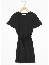 By Bar febe dress - jet black