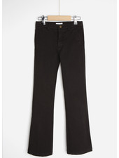 By Bar leila pant - black