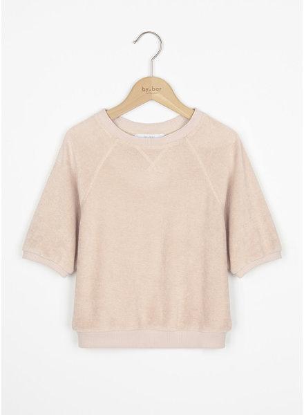 By Bar ada sweater - nude